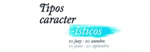 Banner_tipos-624x218