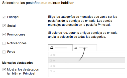 Pestañas_Gmail