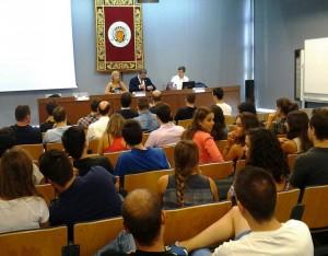 Campus_UPV_de_Alcoy__campusUPValcoy____Twitter