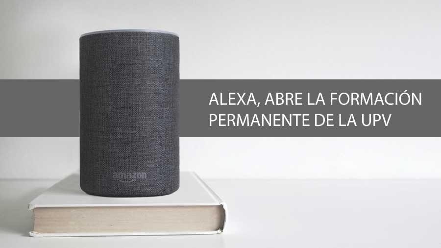 CFP-UPV-ALEXA